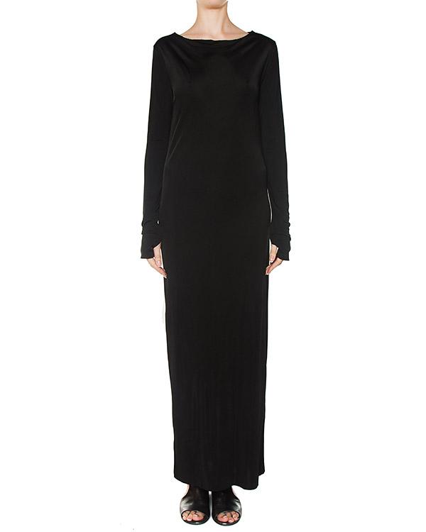 платье  артикул 17WVIWA43 марки Andrea Ya'aqov купить за 17500 руб.