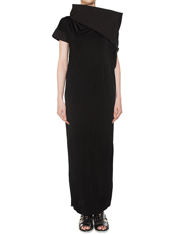 платье  артикул 17WVIWA46 марки Andrea Ya'aqov купить за 18400 руб.