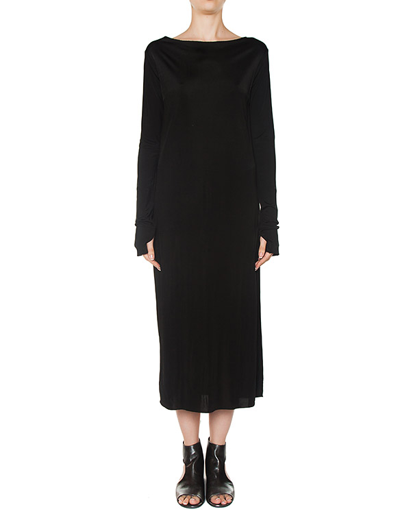 платье  артикул 17WVIWA80 марки Andrea Ya'aqov купить за 16600 руб.
