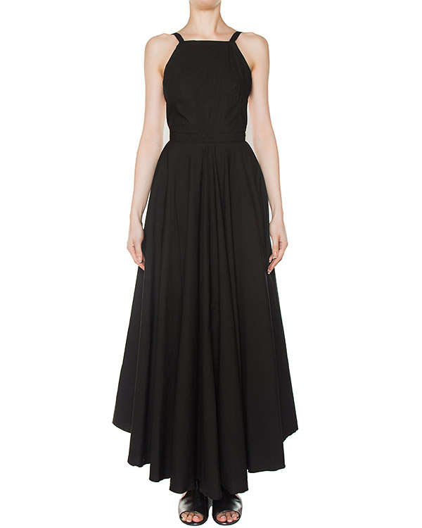 платье  артикул 17WVWAG48 марки Andrea Ya'aqov купить за 22700 руб.
