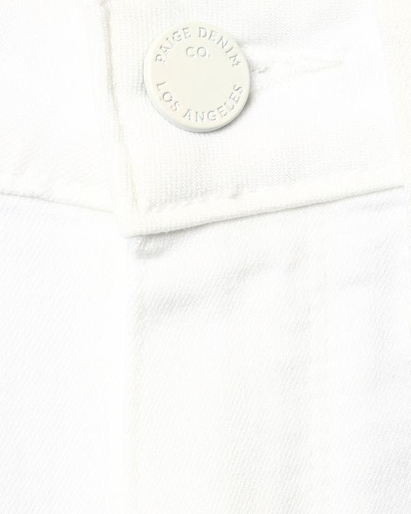 женская джинсы Paige, сезон: лето 2016. Купить за 10000 руб. | Фото 4