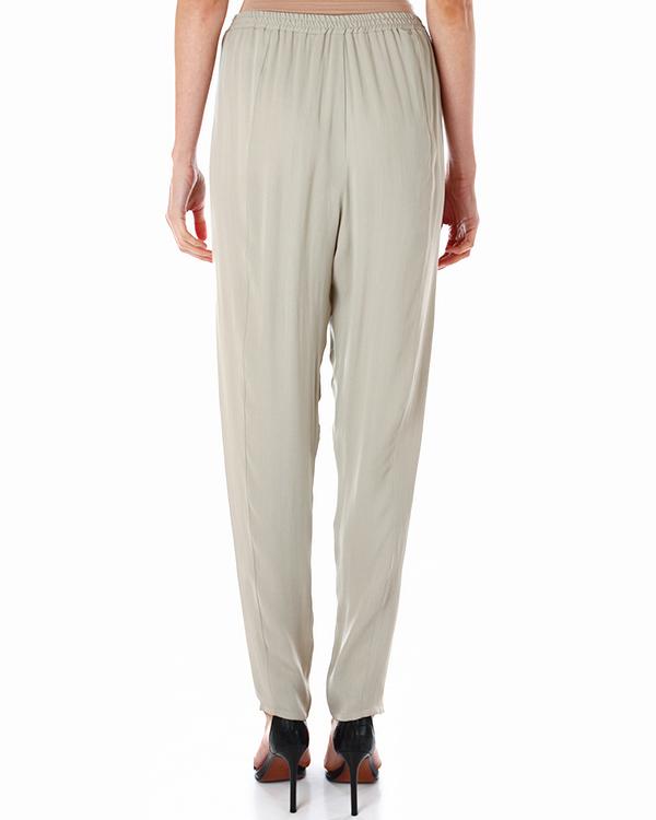 женская брюки ILARIA NISTRI, сезон: лето 2014. Купить за 10700 руб. | Фото 2