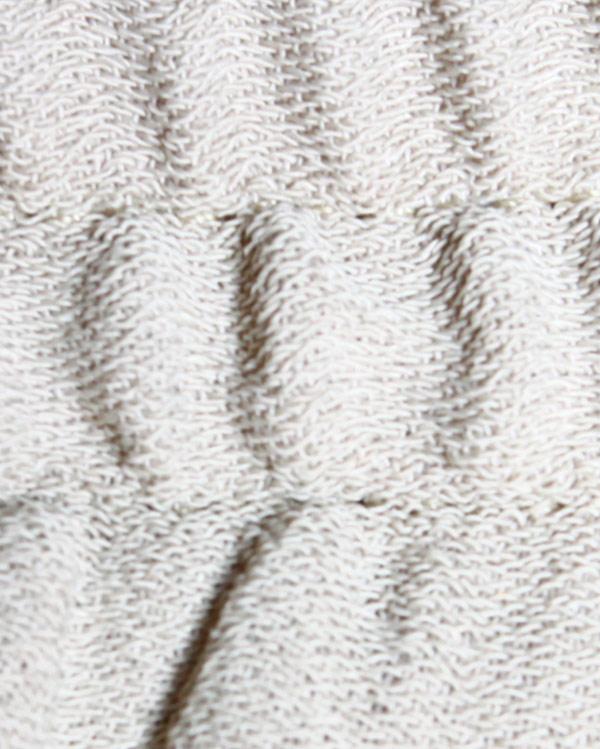 женская брюки ILARIA NISTRI, сезон: лето 2014. Купить за 10700 руб. | Фото 4