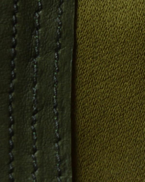 женская платье ILARIA NISTRI, сезон: лето 2014. Купить за 17100 руб. | Фото 4