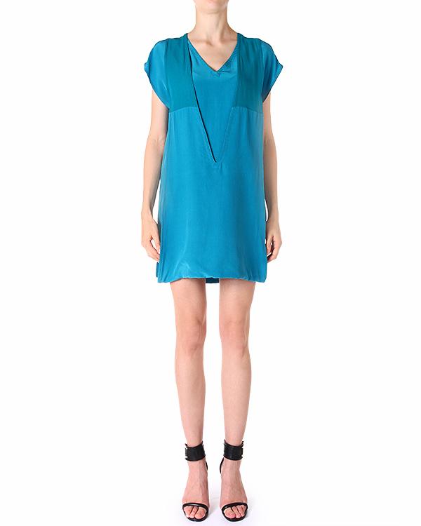 женская платье ILARIA NISTRI, сезон: лето 2014. Купить за 12300 руб. | Фото 1