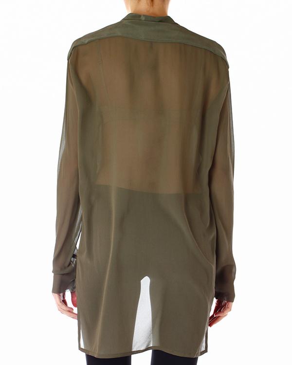 женская блуза ILARIA NISTRI, сезон: лето 2014. Купить за 11500 руб. | Фото 2