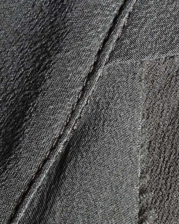 женская блуза ILARIA NISTRI, сезон: лето 2014. Купить за 11500 руб. | Фото 4