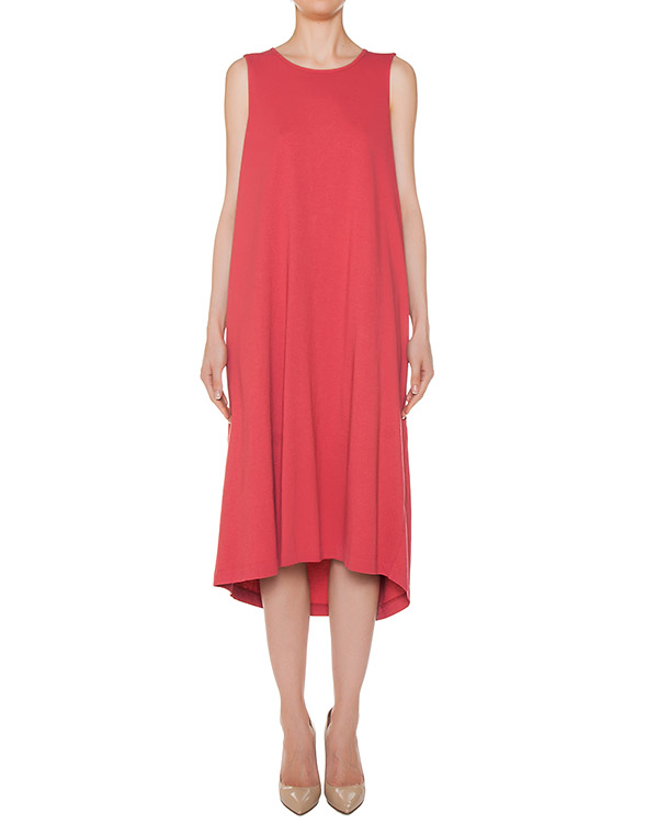платье  артикул 18J02766 марки European Culture купить за 5000 руб.