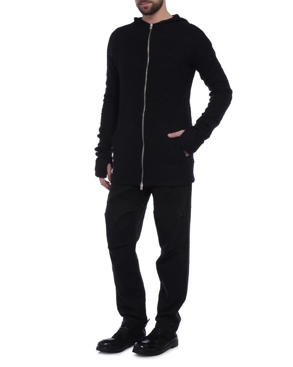 мужская брюки Andrea Ya'aqov, сезон: зима 2017/18. Купить за 19900 руб. | Фото $i