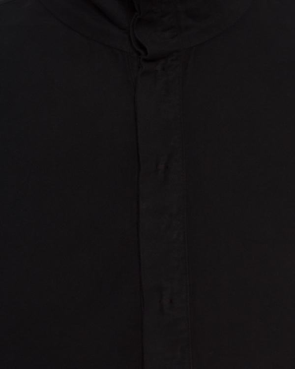 мужская рубашка Andrea Ya'aqov, сезон: зима 2017/18. Купить за 18000 руб. | Фото $i