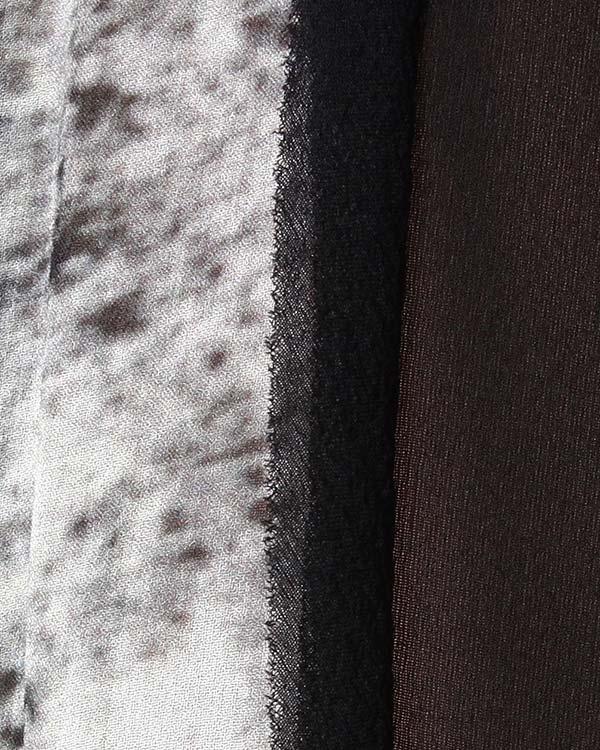 женская топ ILARIA NISTRI, сезон: лето 2014. Купить за 10800 руб. | Фото 4