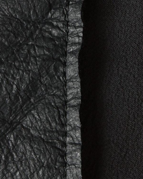 женская топ ILARIA NISTRI, сезон: лето 2014. Купить за 15500 руб. | Фото 4