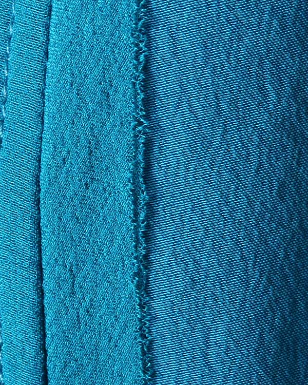 женская топ ILARIA NISTRI, сезон: лето 2014. Купить за 9300 руб. | Фото 4