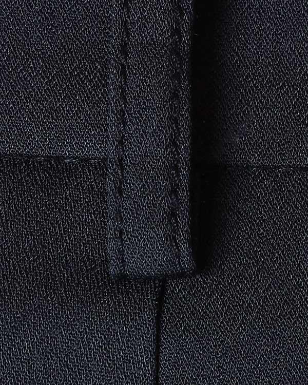 женская брюки ILARIA NISTRI, сезон: лето 2014. Купить за 12500 руб. | Фото 4