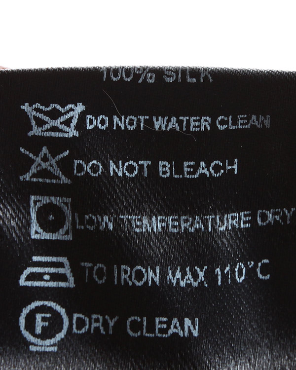 женская брюки ILARIA NISTRI, сезон: лето 2014. Купить за 12500 руб. | Фото $i