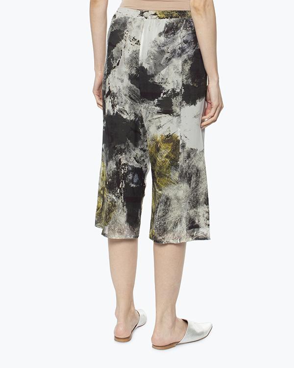женская брюки ILARIA NISTRI, сезон: лето 2014. Купить за 13700 руб. | Фото 4