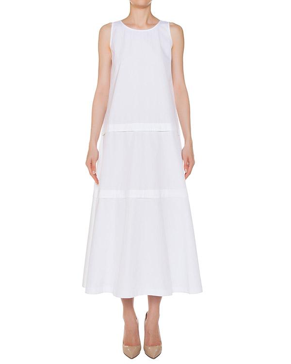платье  артикул 18W03183 марки European Culture купить за 17000 руб.