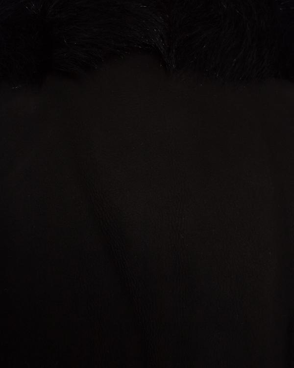 женская жилет Andrea Ya'aqov, сезон: зима 2017/18. Купить за 66500 руб. | Фото $i