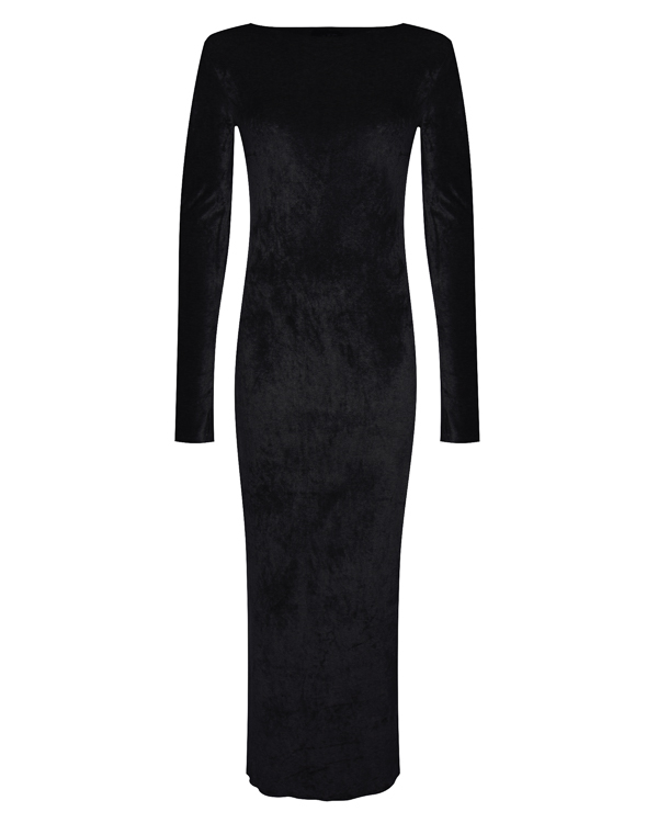 платье  артикул 18WSYD47 марки Andrea Ya'aqov купить за 18000 руб.