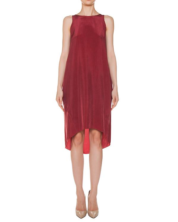 платье  артикул 18YU6602 марки European Culture купить за 6000 руб.