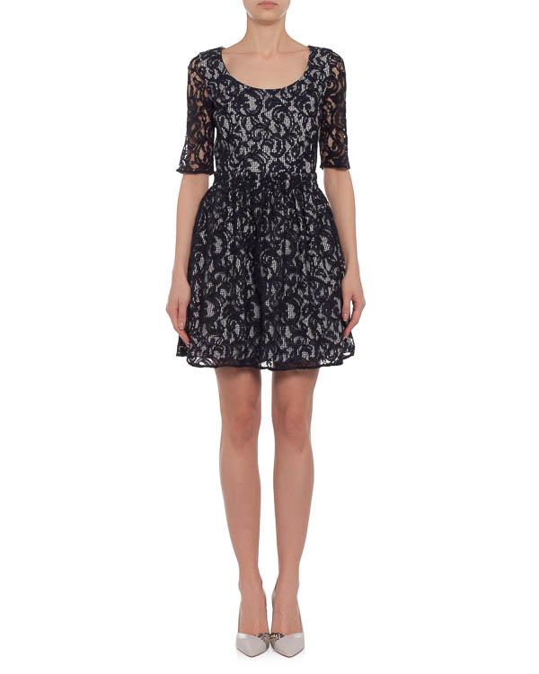 платье  артикул 190R74 марки Carven купить за 25200 руб.