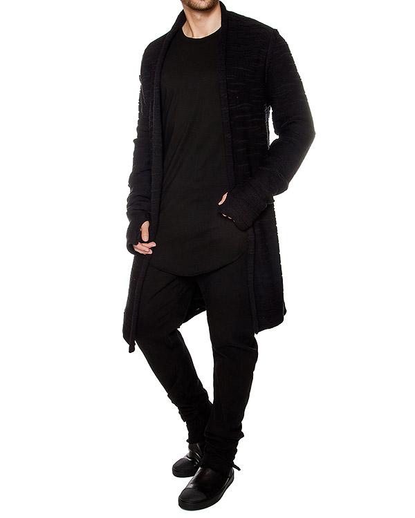 мужская брюки Lost&Found, сезон: зима 2016/17. Купить за 18200 руб. | Фото 3