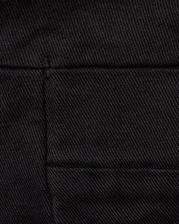 мужская брюки Lost&Found, сезон: зима 2016/17. Купить за 18200 руб. | Фото 4