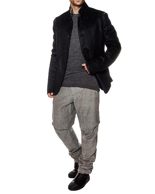 мужская пиджак Lost&Found, сезон: зима 2016/17. Купить за 53500 руб. | Фото 3