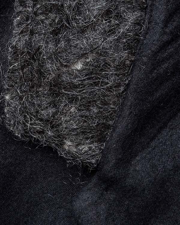 мужская пиджак Lost&Found, сезон: зима 2016/17. Купить за 53500 руб. | Фото 4
