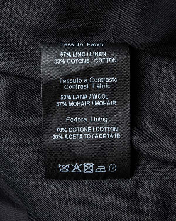 мужская пиджак Lost&Found, сезон: зима 2016/17. Купить за 53500 руб. | Фото 5