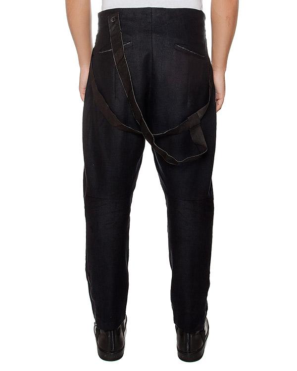 мужская брюки Lost&Found, сезон: зима 2016/17. Купить за 33300 руб. | Фото $i