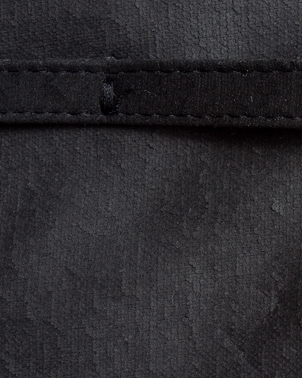 мужская брюки Lost&Found, сезон: зима 2016/17. Купить за 26300 руб. | Фото 5