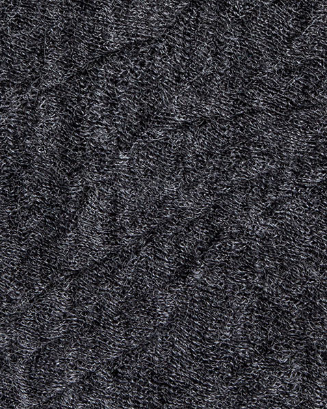 мужская джемпер Lost&Found, сезон: зима 2016/17. Купить за 41400 руб. | Фото 4