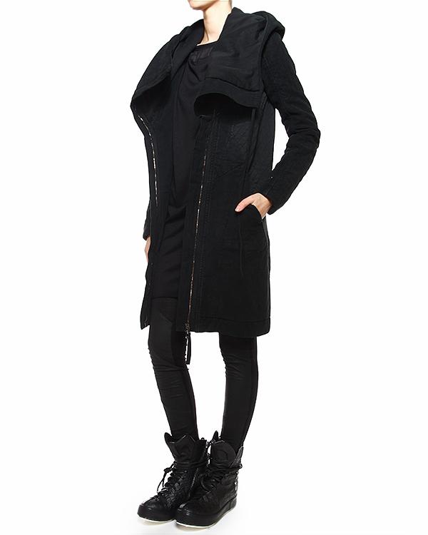 женская платье ILARIA NISTRI, сезон: зима 2014/15. Купить за 11500 руб.   Фото 3