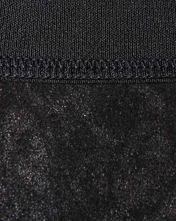 женская брюки ILARIA NISTRI, сезон: зима 2014/15. Купить за 31700 руб. | Фото 4