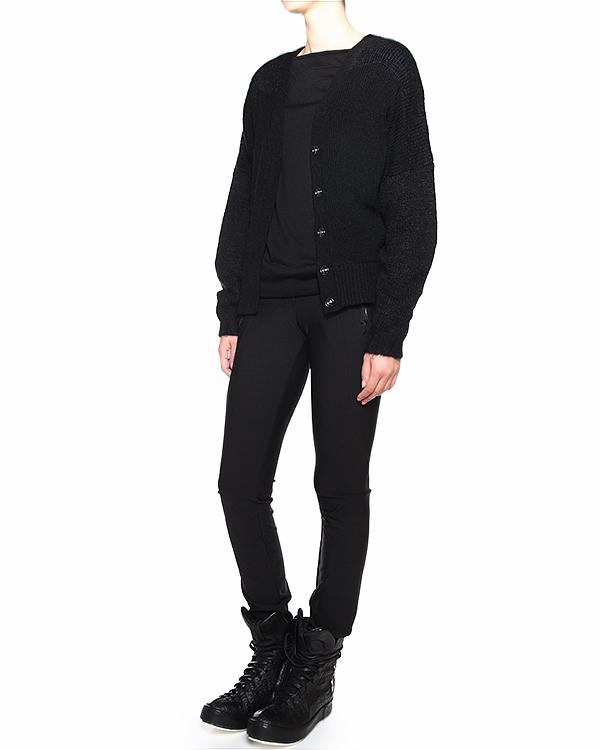 женская брюки ILARIA NISTRI, сезон: зима 2014/15. Купить за 11300 руб.   Фото $i