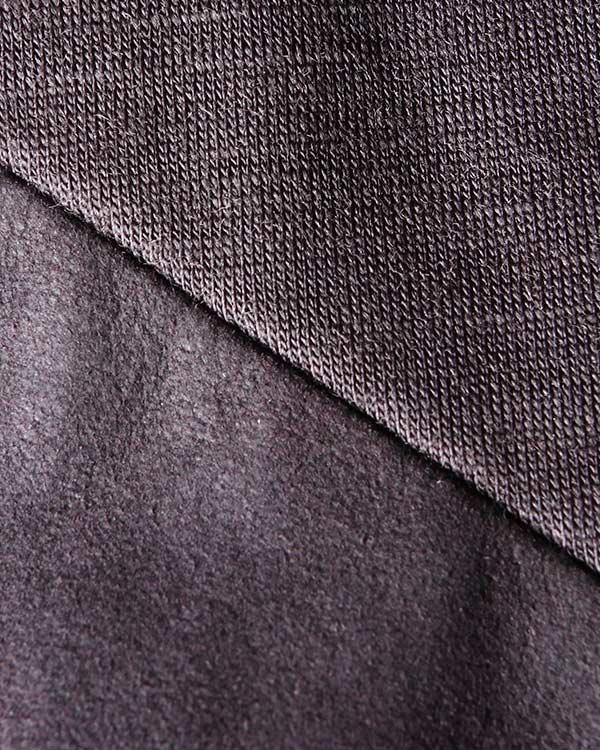 женская брюки ILARIA NISTRI, сезон: зима 2014/15. Купить за 12300 руб. | Фото 4