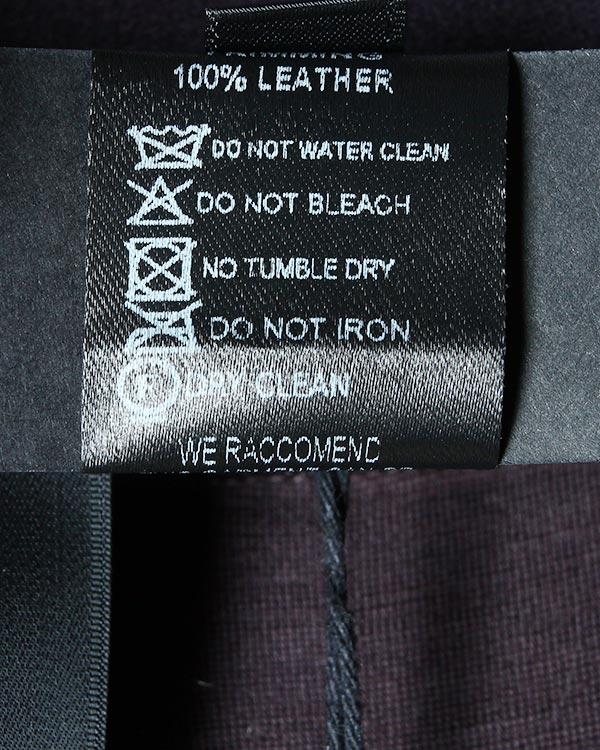 женская брюки ILARIA NISTRI, сезон: зима 2014/15. Купить за 12300 руб. | Фото 5