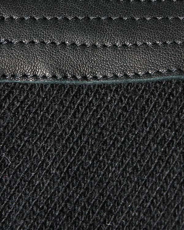 женская свитер ILARIA NISTRI, сезон: зима 2014/15. Купить за 11600 руб. | Фото 4