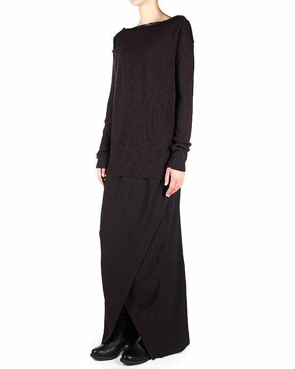женская свитер ILARIA NISTRI, сезон: зима 2014/15. Купить за 11600 руб. | Фото 3