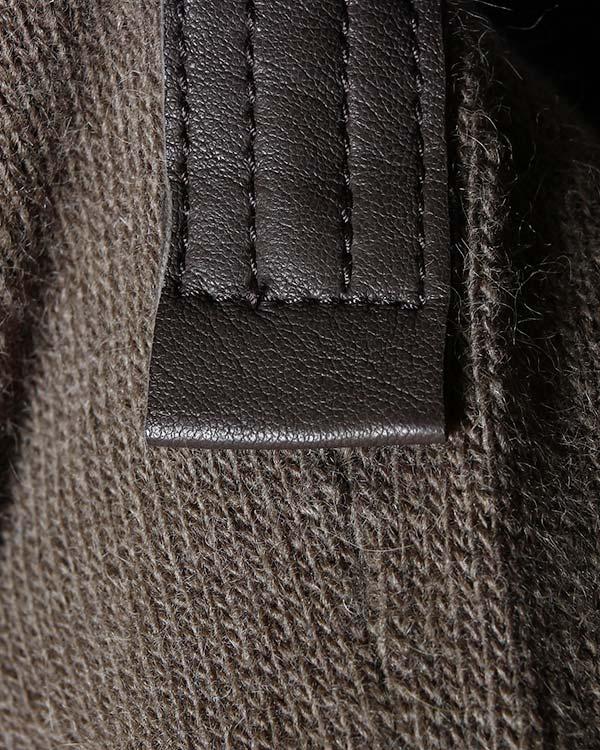 женская джемпер ILARIA NISTRI, сезон: зима 2014/15. Купить за 12700 руб. | Фото 4