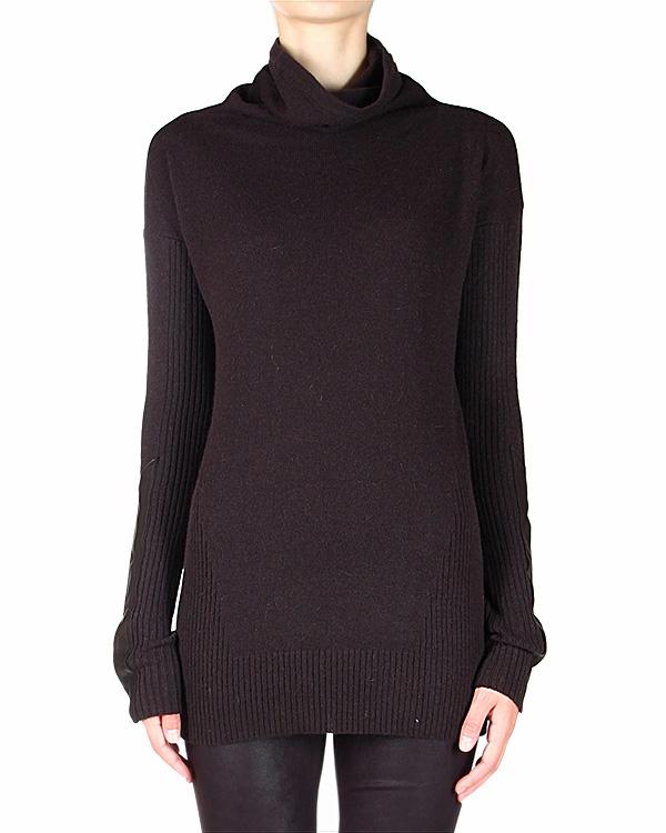 женская свитер ILARIA NISTRI, сезон: зима 2014/15. Купить за 11600 руб. | Фото 1