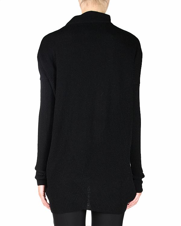женская свитер ILARIA NISTRI, сезон: зима 2014/15. Купить за 19200 руб. | Фото 2