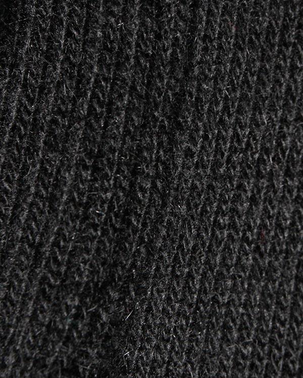 женская свитер ILARIA NISTRI, сезон: зима 2014/15. Купить за 19200 руб. | Фото 4