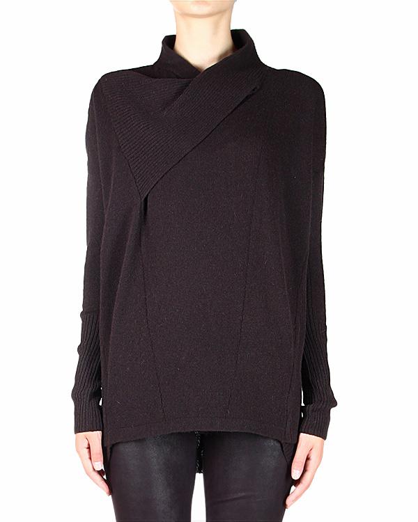 женская свитер ILARIA NISTRI, сезон: зима 2014/15. Купить за 13700 руб. | Фото 1