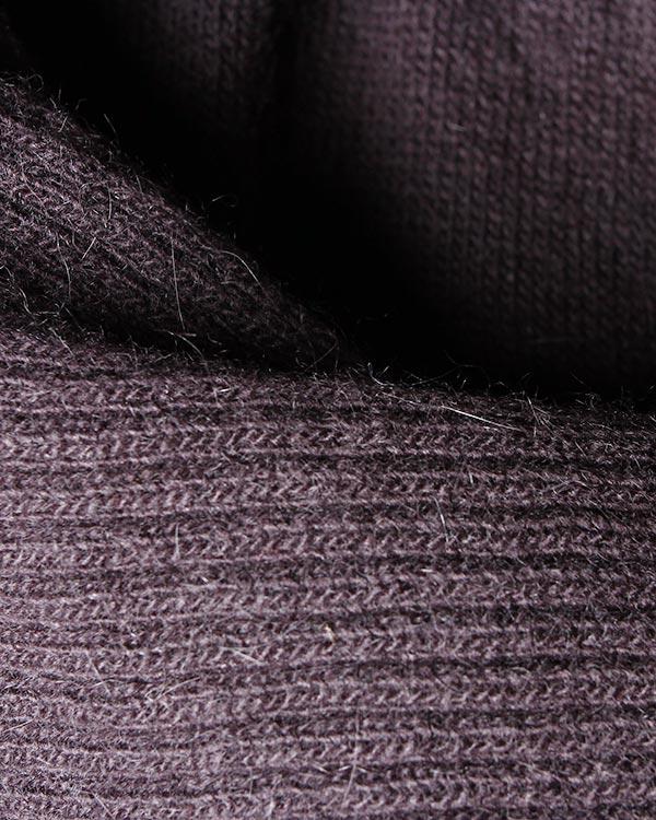 женская свитер ILARIA NISTRI, сезон: зима 2014/15. Купить за 13700 руб. | Фото 4