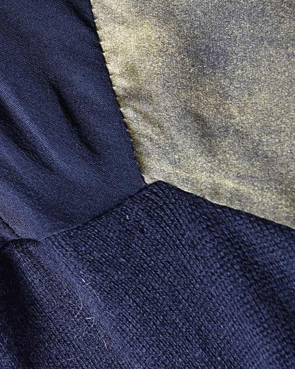 женская джемпер ILARIA NISTRI, сезон: зима 2014/15. Купить за 17200 руб. | Фото 4
