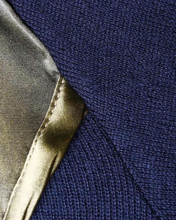 женская кардиган ILARIA NISTRI, сезон: зима 2014/15. Купить за 18900 руб. | Фото 4
