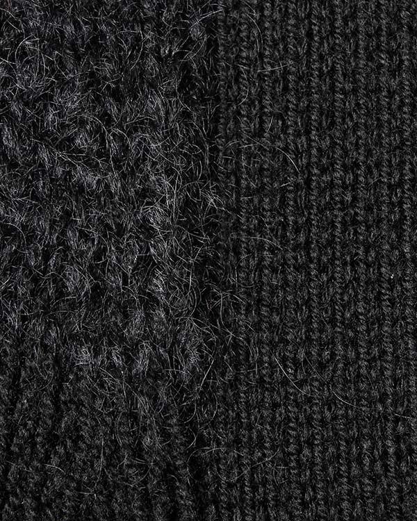 женская кардиган ILARIA NISTRI, сезон: зима 2014/15. Купить за 15000 руб. | Фото 4