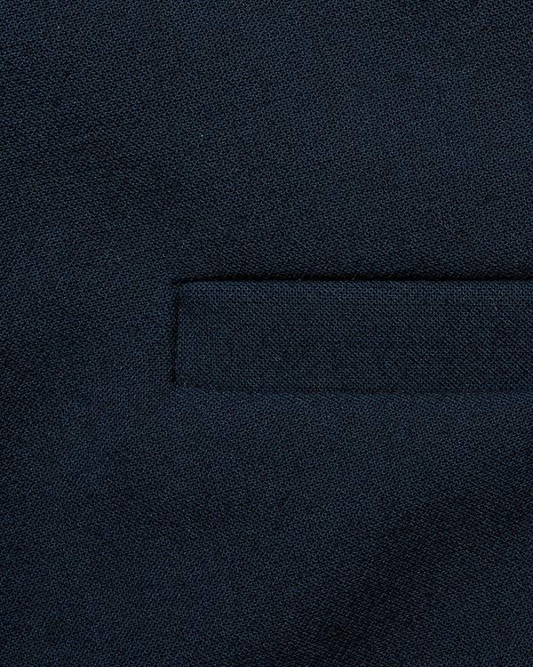 женская брюки TIBI, сезон: зима 2016/17. Купить за 16900 руб. | Фото 4
